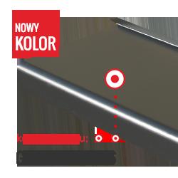 005-grafit