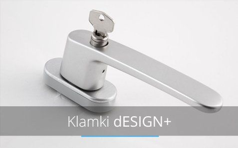 klamki-indesign