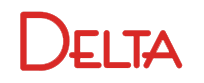 logo-delta