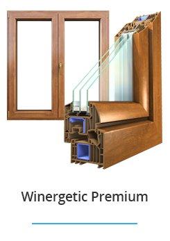 Winergetic Premium